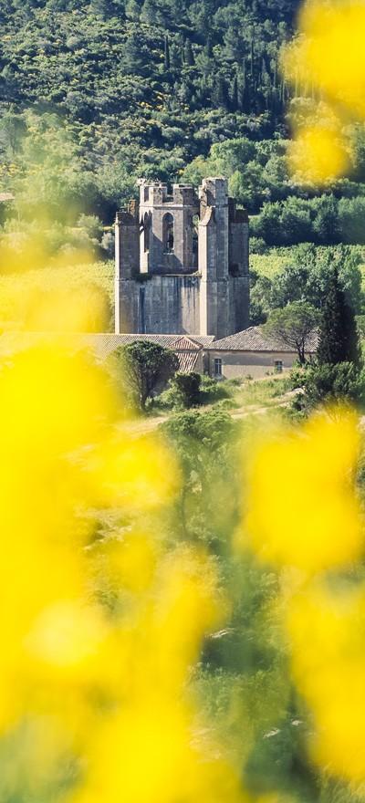 abbaye_1000x400-2